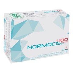 Normocis 400 30 Cpr