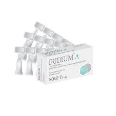 Iridium A Gocce Oculari 15fl