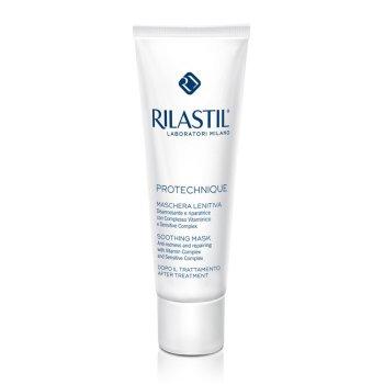 rilastil protechnique maschera 75 ml