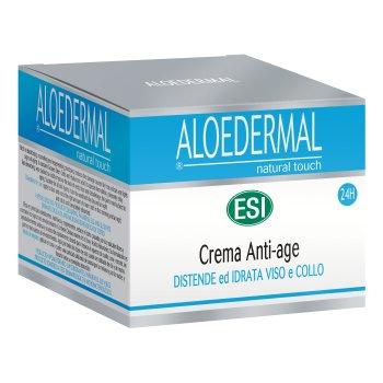 aloedermal anti age 50ml
