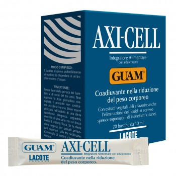 guam axicell 20 bust.10ml
