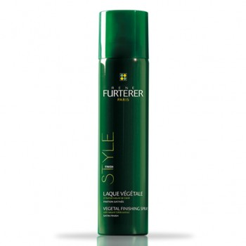 renÉ furterer styling finish lacca vegetale 300ml