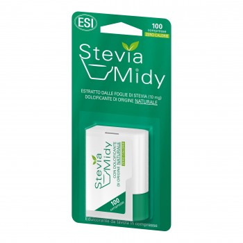 stevia midy edulcorante dolcificante naturale 1...