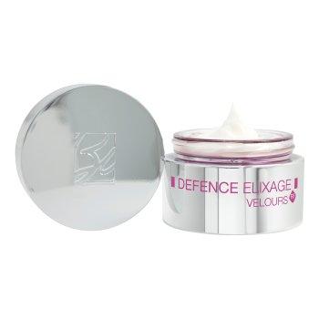 bionike defence elixage velours crema nutri-rigenerante 50 ml