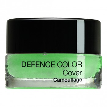 defence color cover corr n2 ve