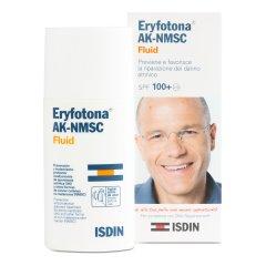 Eryfotona Ak-nmsc Fluid 50ml