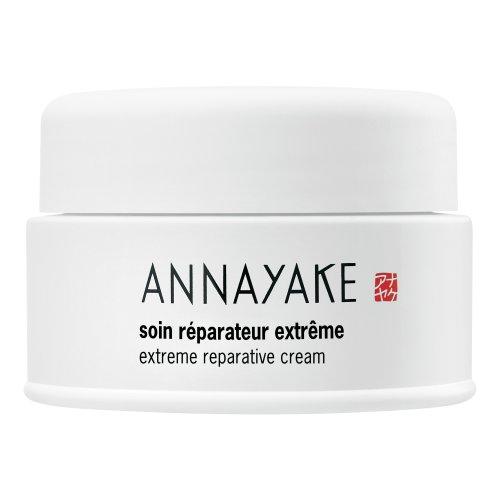 Annayake Soin Reparateur Extreme 50 ml