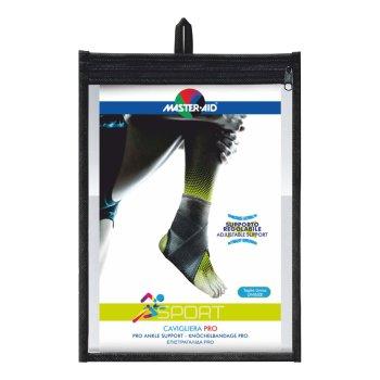 master-aid sport cavigl pro