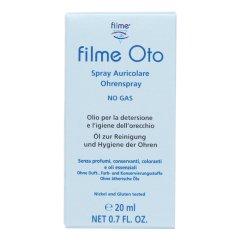 FILME-OTO SPR AURICOL 20ML