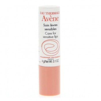 avene cold hiver trattamento labbra sensibili stick 4g