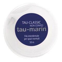 TAUMARIN-FILO INTERD CLAS N/CER