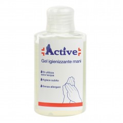 active gel igien mani 80ml
