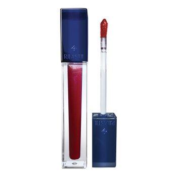 rilastil maquillage lipgloss 10