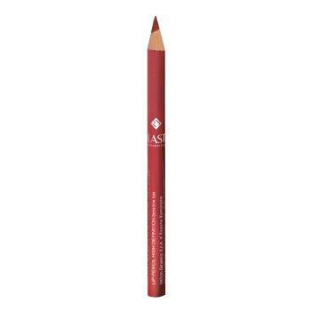 rilastil maquillage matita labbra n.10