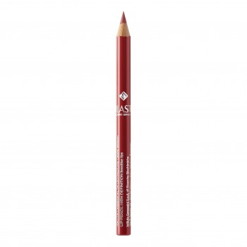 rilastil maquillage matita labbra n.30