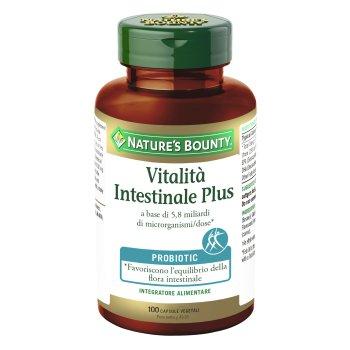 vitalita intestinale pl 100cps