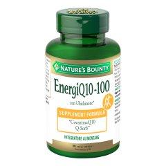 energi q10-100 30 perle