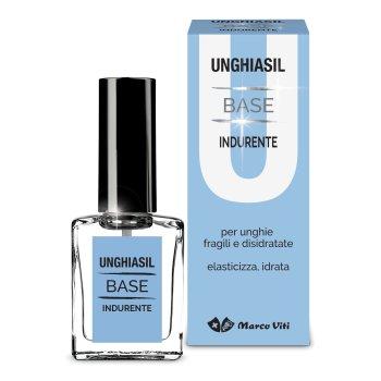 unghiasil base indurente 10ml