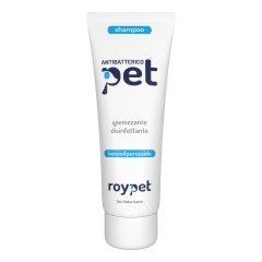 antibatterico shampoo 300ml