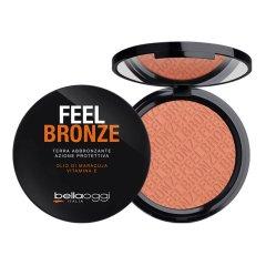 bellaoggi feel bronze 003