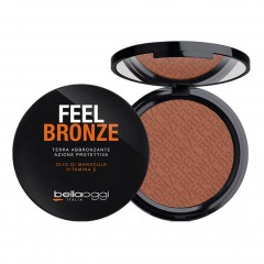 bellaoggi feel bronze 004
