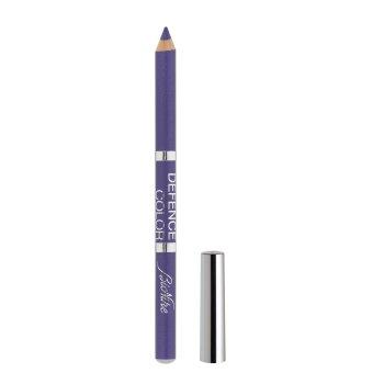 bionike defence color matita occhi kohl & kajal colore 109 violet