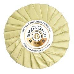 roger&gallet - sapone solido cedro  100g