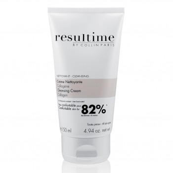 resultime cr nettoy coll150ml