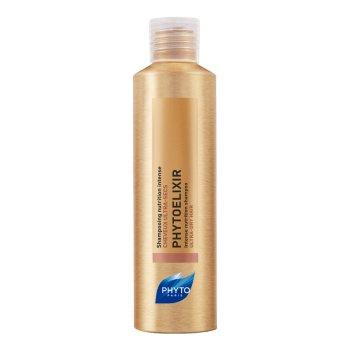 phytoelixir shampoo nutrimento intenso capelli ...