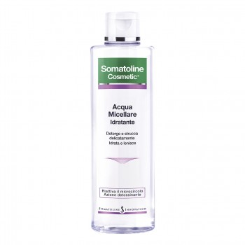 somatoline-c lift soluz micell