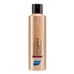 Phytodensia Shampoo Capelli Devitalizzati 200 ml