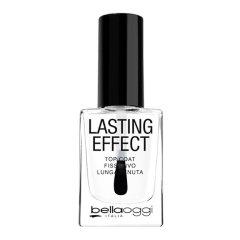 bellaoggi lasting effect