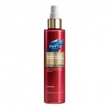 phytomillesime spray capelli trattati 150 ml