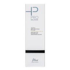 Hino Natural Skincare Pro Balance Tonic Balancing Fluid - Tonico Riequilibrante tutti i tipi di pelle - 200 ml