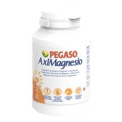 AXIMAGNESIO 100 COMPRESSE
