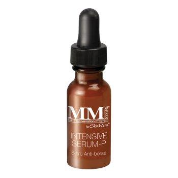 mm system intensive serum-p - siero anti-borse - 15ml