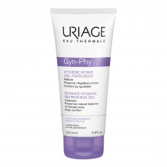 GYN PHY DETERGENTE INTIMO 50ML