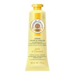 roger&gallet - crema mani bois d'orange 30 ml