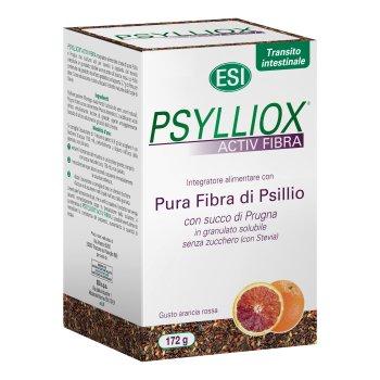 psylliox activ fibra psyllium e prugna gusto ar...