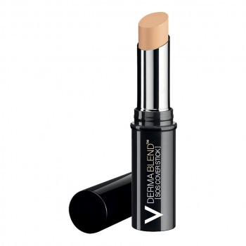 vichy dermablend sos cover stick 16hr - nude 25 - 5g