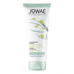 Jowae Gel Detergente Purificante 200 ml