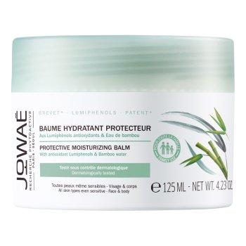 jowae balsamo idratante protettivo 125 ml