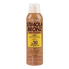 STIMOLA BRONZ Spray fp30 150ml