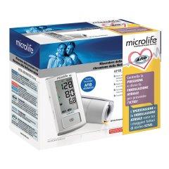 Microlife Afib Advanced Easy