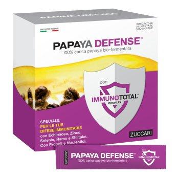 papaya defense 30stick