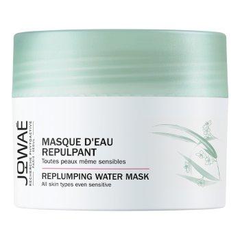 jowae maschera idratante rimpolpante 50 ml