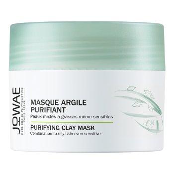 jowae maschera argilla purificante 50 ml