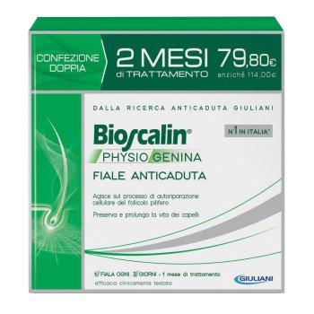 bioscalin physiogenina f do tp