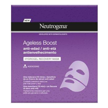 ng anti-eta' hydrogel mask30ml