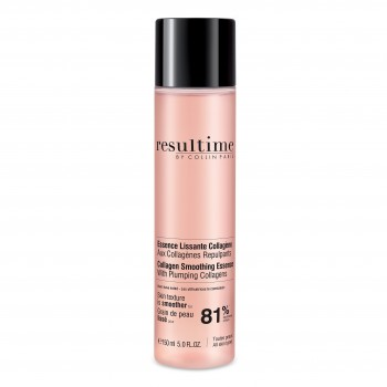 resultime essence lissant150ml